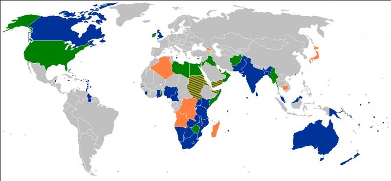 Partie 4 : histoire : en quelle année le pays devient-il officiellement une république suite à un référendum ? (c'est la même année à laquelle le pays se retire du Commonwealth).