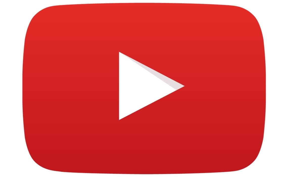 Les youtubeurs