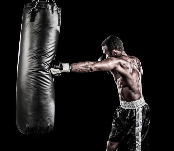Combien existe-t-il de principaux types de boxe ?