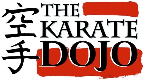 Thème 1 : Le karatéQuel mot signifie karaté en japonais ?