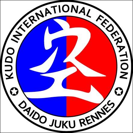 Où sont les seuls clubs de kūdō en France ?