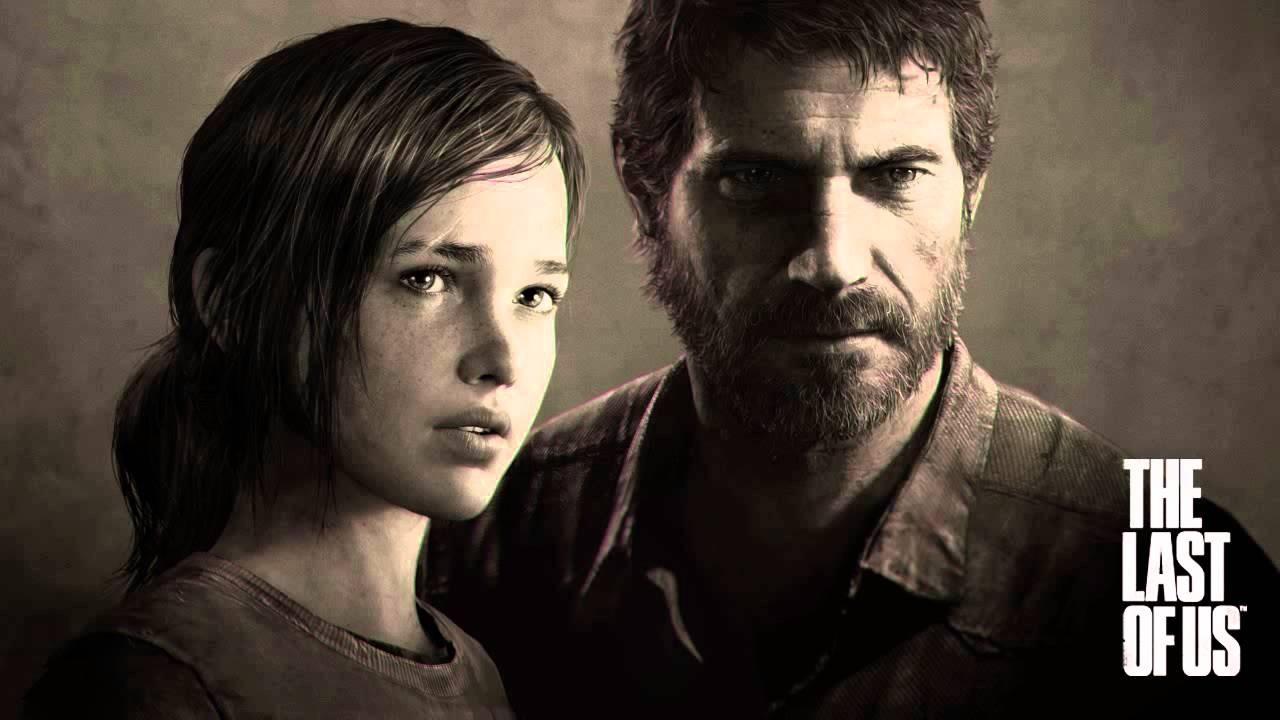 Connais-tu bien ''The Last of Us'' ?