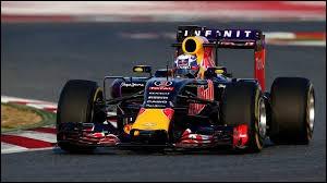 Une épreuve de Formule 1 est un...