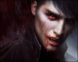Quel aliment permet d'éloigner les vampires ?