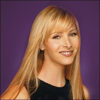 Quel est le faux nom que Phoebe se donne souvent ?