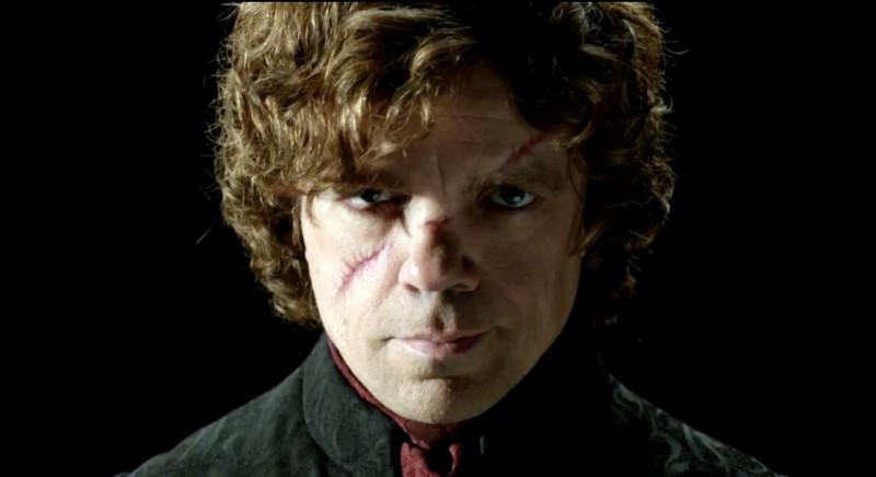 Combien de duels judiciaires Tyrion Lannister a-t-il demandés ?