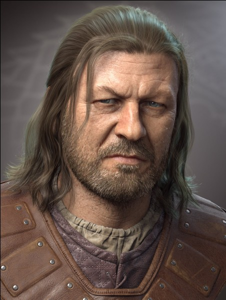 Lesquels de ces titres Ned Stark a-t-il déjà possédé ?