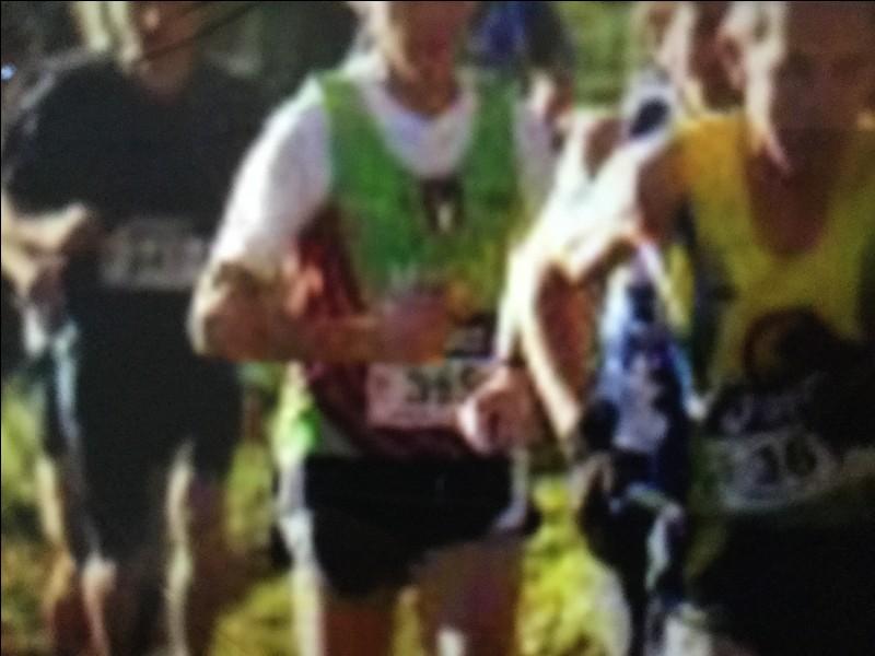 Dans une course à pied je double le 2e, à quelle place suis-je alors arrivé ?