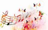 Le rendez-vous musical 7