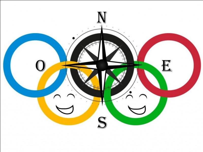 En quelle année le judo est-il devenu un sport olympique ?
