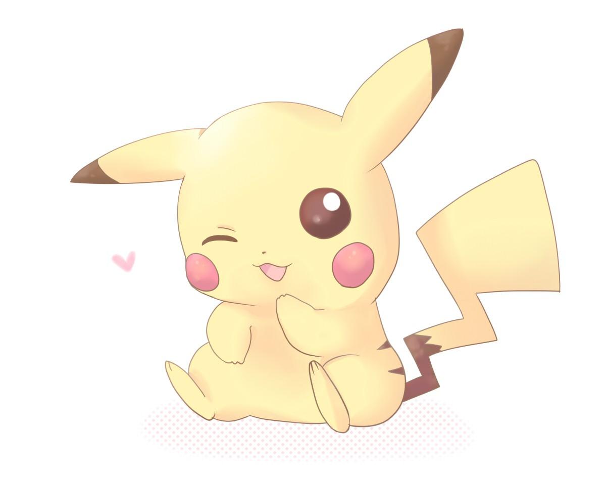 Connais-tu bien Pokémon ?