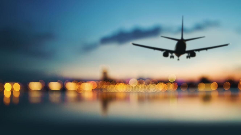 Es-tu fait pour vivre à l'étranger ?