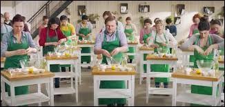 Dans la pub Bénédicta, on voit une femme ''chef d'orchestre'' diriger des cuisiniers qui font une mayonnaise. Quel morceau classique a été choisi par la marque ?