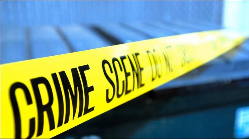 Avez-vous déjà commis un crime ou un délit ?