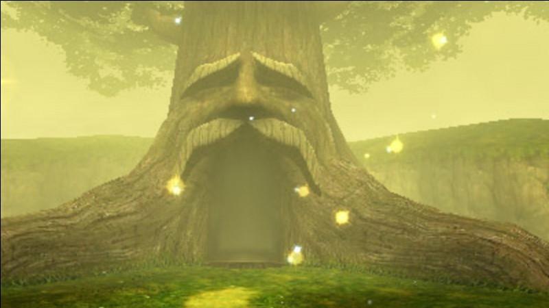 Combien y a-t-il de clin(s) d'œil, d'autres jeux Zelda : Breath of the Wild ?