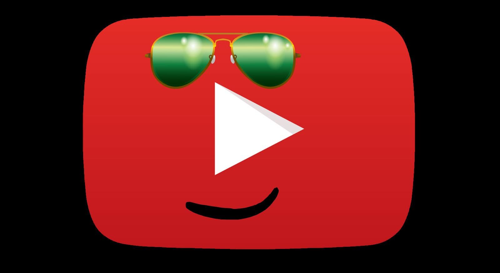 YouTubeurs décorés