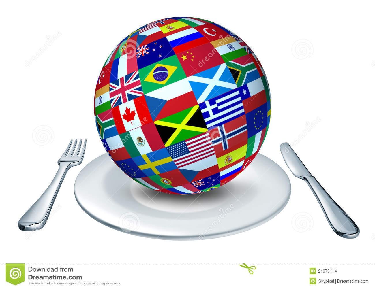 quizz cuisine du monde - quiz cuisine