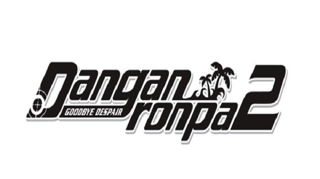 Quel personnage de Danganronpa 2 : Goodbye Despair es-tu ?