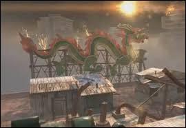 """""""Die Rise"""", du DLC révolution de Bo2 a une particularité, plus précisément les atouts, car..."""