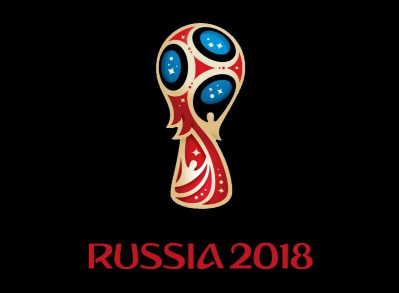 Quelle sera la mascotte de la Coupe du Monde en 2018 ?