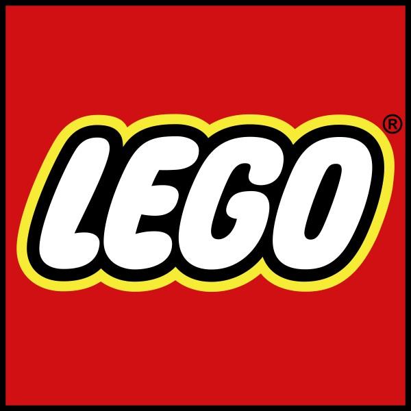 Quel est le dessin animé de Lego qui comporte le plus de saisons ?