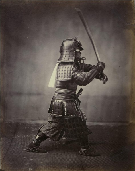 Ce sport de combat est d'origine chinoise :