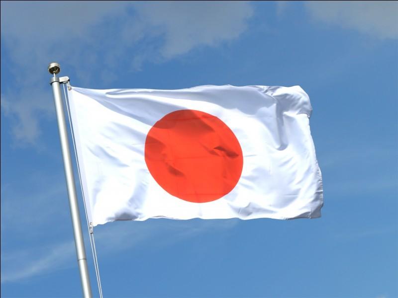 Le karaté est un art martial, dit japonais. Son origine est okinawaïenne (île principale de l'archipel des Ryūkyū, qui est un royaume indépendant du Japon ).