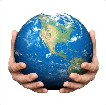 Géographie - Lequel de ces pays n'est pas concerné par l'ALENA ?