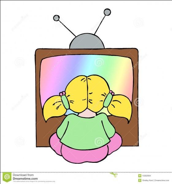 Quelle chaîne TV te correspond ?