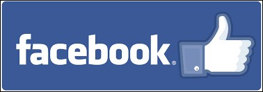 Le réseau social Facebook voit le jour.