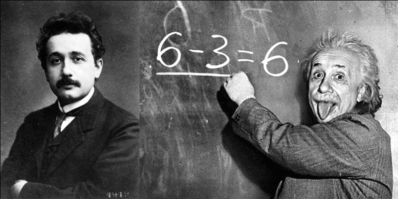En 1933, au cours d'un voyage, il décide de ne pas retourner dans son pays natal. En 1939, il signe une lettre au Président Roosevelt. En 1955, il dira regretter de l'avoir signée. Il est connu pour ses travaux en physique.Quel est ce réfugié aux multiples nationalités ?