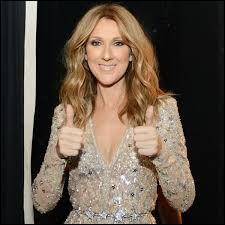 De quel pays est originaire la chanteuse Céline Dion ?