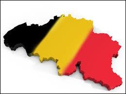 Quelle monnaie utilise-t-on en Belgique ?