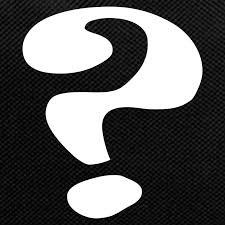 Un quiz trop facile (10)