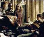 En quelle année Harry a-t-il perdu tous les os du bras ?