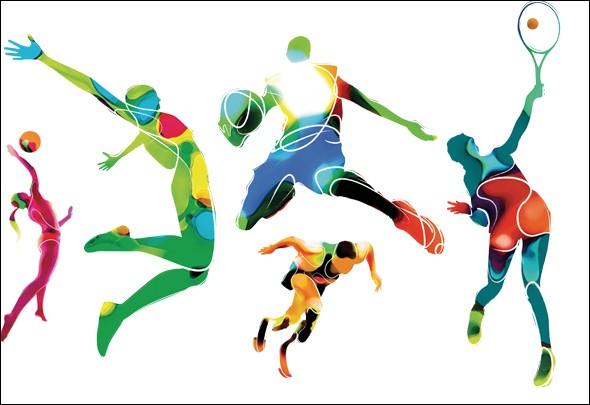Lequel de ces sports préfères-tu ?