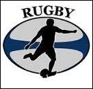 Que vaut 5 points au rugby ?
