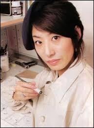 Quel manga a écrit Hiromu Arakawa ?