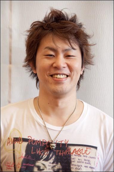 Quel manga a écrit Hiro Mashima ?