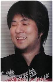 Quel manga a été écrit par Eiichirō Oda ?