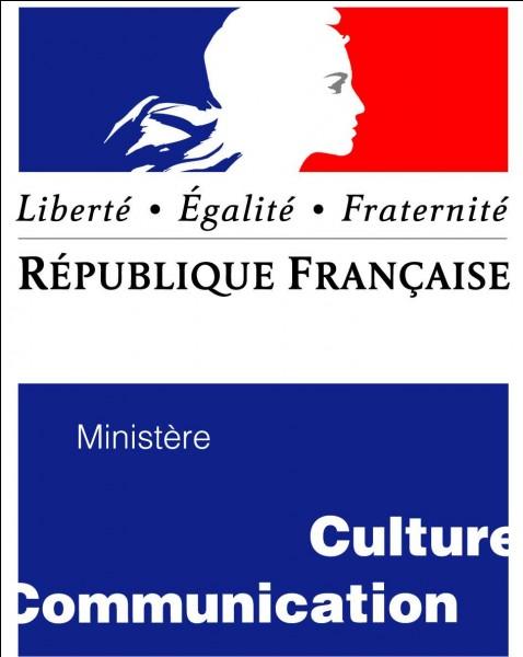 Cette manifestation, organisée par le ministère de la culture, vous propose de découvrir les plus beaux espaces verts de France !