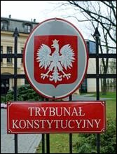 La liberté de conscience en Pologne