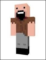 """Quel est le vrai nom du créateur de """"Minecraft"""" ?"""