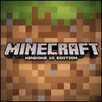 """Quel est le premier nom de """"Minecraft"""" ?"""