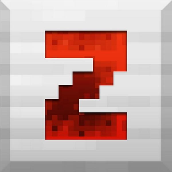 Qui est ce YouTubeur, d'après ce logo YouTube ?