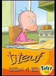 Et pour finir, quel est le prénom de la petite soeur de Titeuf ?