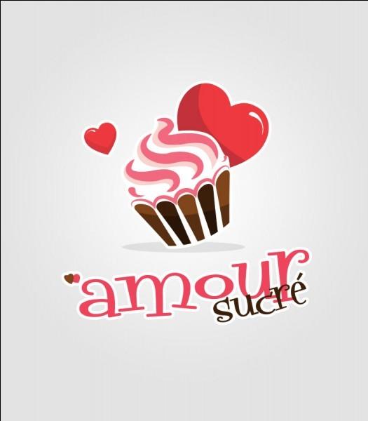 Quelle fille du jeu 'Amour Sucré' es-tu ?
