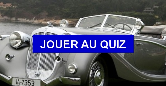 quizz des mots des citations sur l 39 automobile quiz chansons citations. Black Bedroom Furniture Sets. Home Design Ideas
