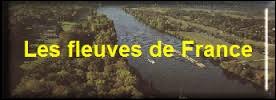 Le plus long fleuve circulant entièrement en France est ...