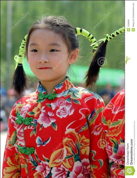 Quelles répercussions la loi de l'enfant unique a-t-elle eu sur la population chinoise ?